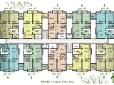 Virat-Typical-Floor-Plan-Phase-I-small